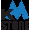 KM Store