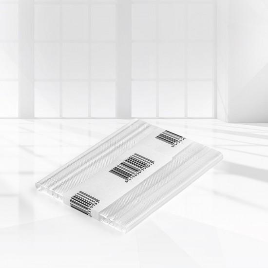 105mm Vending Karıştırıcı 1 Palet