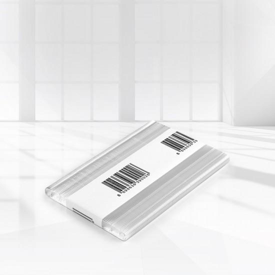 Mini Kutu 90mm Vending Karıştırıcı 2.500 ADET